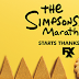 Thanksgiving Marathons: 'Soul Food', 'Shameless', 'The Simpsons', 'The Andy Griffith Show' and more