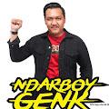 Lirik Lagu Gusti Kulo Angkat Tangan - Ndarboy Genk dan Artinya
