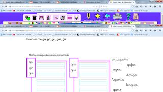 http://www.ceiploreto.es/sugerencias/cp.juan.de.la.cosa/Actividades%20Lengua%20PDI/01/05/05/010505.swf