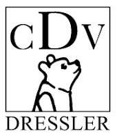 http://www.dressler-verlag.de