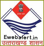 DHE Uttarakhand Recruitment