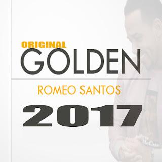 Album: Romeo Santos – Golden (2017) Romeo%2BSantos%2B%25E2%2580%2593%2BGolden%2B%25282017%2529