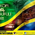 Download New Audio: Bwana Misosi ft. Nuruel – Makofi Kwa Magufuli { Official Audio }