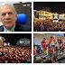 Prefeito eleito de Cajazeiras garante carnaval totalmente grátis à população