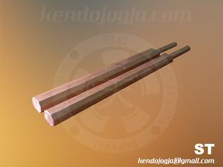 jual suburito perlengkapan beladiri aikido kendo kenjutsu murah