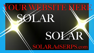 http://solarcompanys.com best solar companies in california