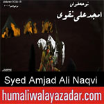 https://www.humaliwalyazadar.com/2018/09/syed-amjad-ali-naqvi-nohay-2019.html