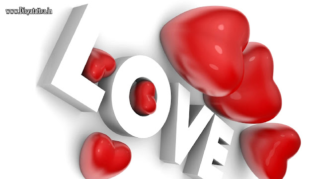 romantic love wallpapers,  love wallpapers with messages , download hd love wallpaper for mobile,  full hd love wallpapers, free download