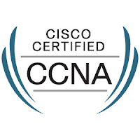 Free CCNA, 640-802 certification answers