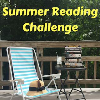 http://www.outofthepastblog.com/p/summer-reading-classic-film-book.html