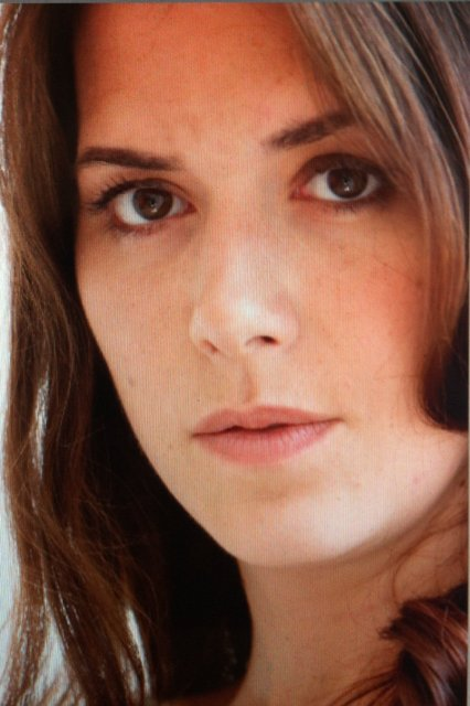 Lisamarie Testasecca