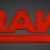 RAW da semana que vem sera temático e contará com a presença de Goldberg