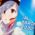 Reseña Plunderer de Panini Manga México ¡Del mismo autor de Sora no Otoshimono!