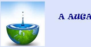https://dl.dropboxusercontent.com/u/42548879/auga/auga.html