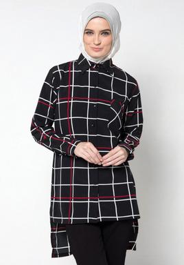 contoh-desain-busana-muslim-modern-pashmina