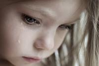 صور حزن 2018 وصور حزينه مؤثرة و صور مكتوب عليها كلام حزين