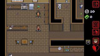 Stranger Things: The Game v1.0.227