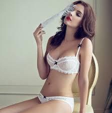 http://escortservicesbeirut.com/