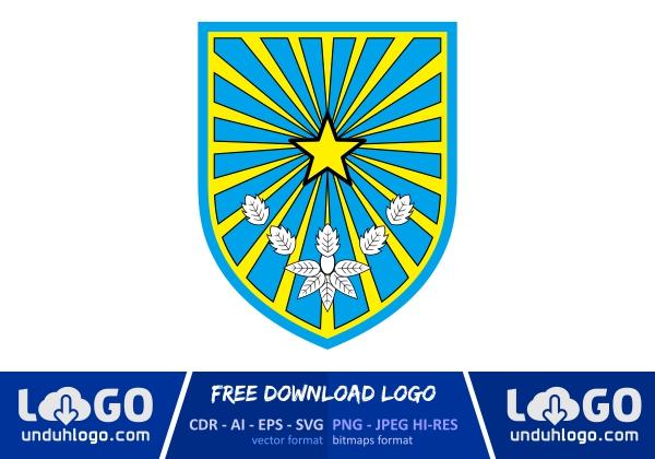 Logo Kota Probolinggo