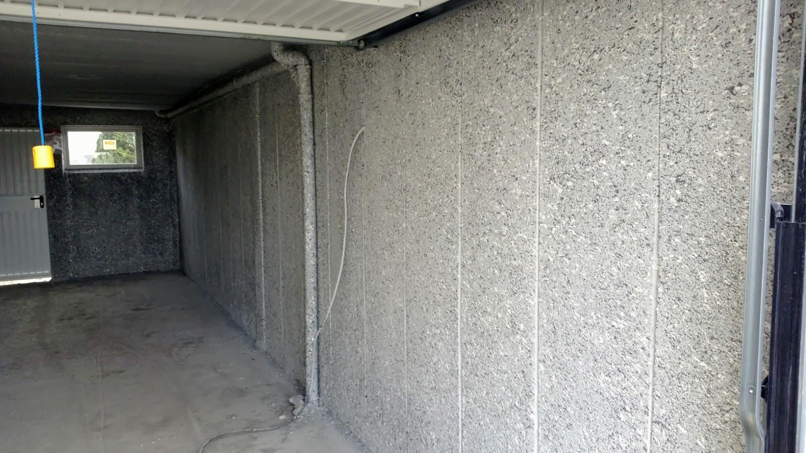 verputzen innen beton with verputzen innen top. Black Bedroom Furniture Sets. Home Design Ideas