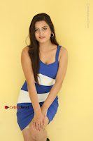Cute Telugu Actress Shipra Gaur High Definition Po Gallery in Short Dress  0252.JPG
