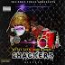 Mulla Flow & Mario Meduso-Hakers (Hosted By Vicente Muzik ) Download