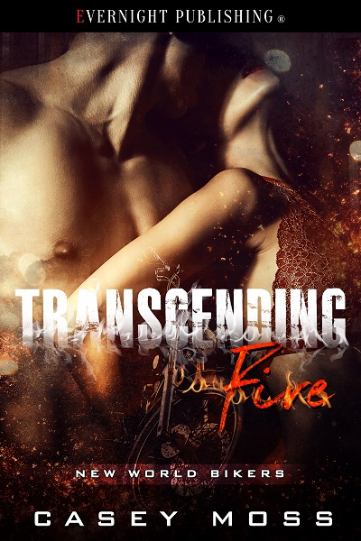 He wants a place to belong #erotic #dystopian #MCRomance @CRMoss