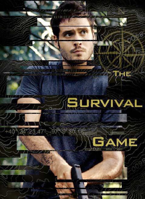 Survival Game Film