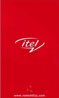 DOWNLOAD ITEL A12 STOCK ROM
