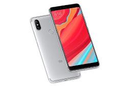 Xiaomi Redmi S2 - Smartphone Xiaomi keluaran Terbaru 2018