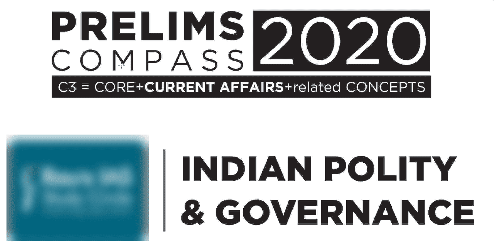 Indian Polity and Governance Prelims 2020