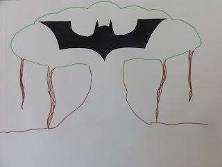 Banyan Bat
