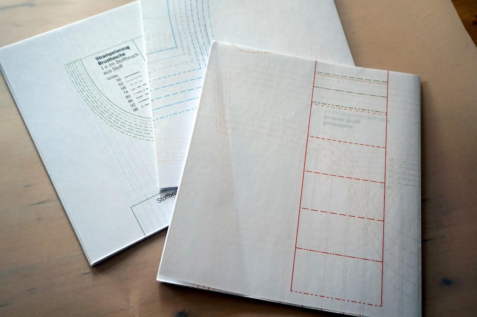 Gemütlich Buch Vorlage Wort Galerie - Entry Level Resume Vorlagen ...