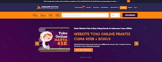 free hosting 3 bulan jagoan hosting
