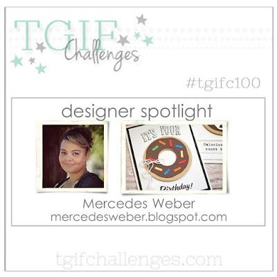 http://tgifchallenges.blogspot.com/2017/03/tgifc100-designer-inspiration-mercedes.html
