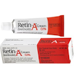 Generic Retin A for smooth, acne-free skin!