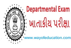 WWW.WAYOFEDUCATION.COM  is the educational portal we give you the best school material for all standards primary schools, upper primary schools, and secondary schools also higher secondary schools. we provide the latest educational news headlines, education quotes, recent education news, latest news related to education. online education training for all standard exam preparation with the latest education news, current education news, education headlines provides on this website.                                    Also, education news, latest news related to education, educator, education news in English get on this website. you can use you're mobile (smartphone) for educational phone use. download acrobat reader in your Android Smartphone and open All pdf File in your mobile.These educational sites using for teachers, students, schooling, competitive exam preparation, teacher websites, philosophy of education.   This The website is complete For edu news, news related to education, educational news, higher ed jobs, education new, career education, the educators, learn education, education, educational websites, student education.   what is an educator and what is education all answer you can get on this site.                                             www.wayofeducation.com  is complete education web and teacher sites. All Education departments news, history of education, latest education, logo education, education channel, new education, education news.educt, educated on this web site                                  We provide best general knowledge materials in free pdf file. you can easily download the pdf file for free. All type of general knowledge files in pdf format, Also in Gujarati language TET1-TET2-HTAT, Primary and Secondary school Circular and Materials, Competitive Exams pdf papers act. So please keep visiting our site regularly, gpsc exam, std 1 to 12 students study material. All educational news and more general knowledge in this pdf file website. 
