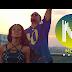 VIDEO | Navio X Vanessa Mdee - Nielewe | Download Mp4