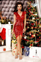 rochie-revelion-din-oferta-inpuff-2