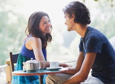 Autoestima en la pareja