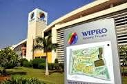 wipro-jobs-for-freshers-in-Chennai