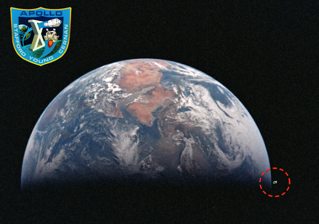 White UFO In Earths Orbit Caught In Apollo 10 NASA Strange%252C%2Bgossip%252C%2BAI%252C%2Btech%252C%2BGod%252C%2BNellis%2BAFB%252C%2BMoon%252C%2Bunidentified%2Bflying%2Bobject%252C%2Bspace%252C%2BUFO%252C%2BUFOs%252C%2Bsighting%252C%2Bsightings%252C%2Balien%252C%2Baliens%252C%2BFox%252C%2BNews%252C%2Bastronomy%252C%2Btreasure%252C%2B