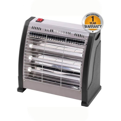 http://c.jumia.io/?a=59&c=9&p=r&E=kkYNyk2M4sk%3d&ckmrdr=https%3A%2F%2Fwww.jumia.co.ke%2Framtons-electric-3-bar-quartz-heater-black-silver-188997.html&s1=Heater&utm_source=cake&utm_medium=affiliation&utm_campaign=59&utm_term=Heater