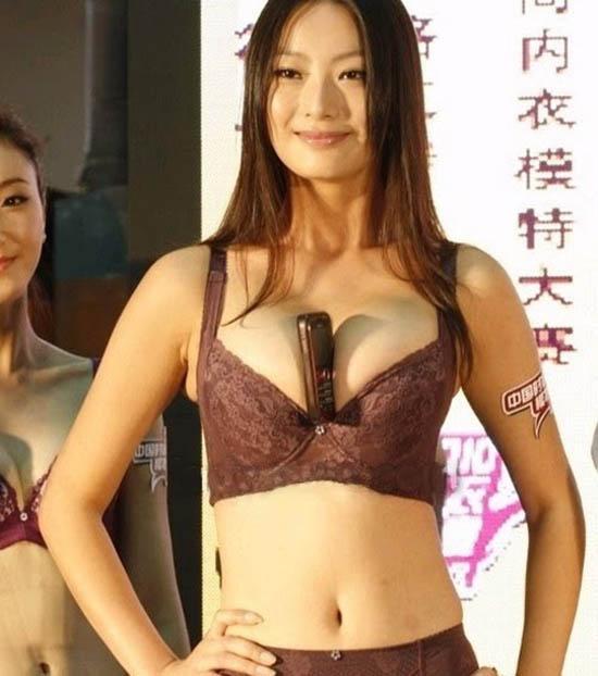 hot asian girls nude photos 01