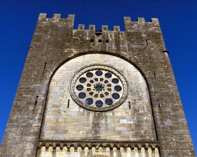 Iglesia y Derecho canónico