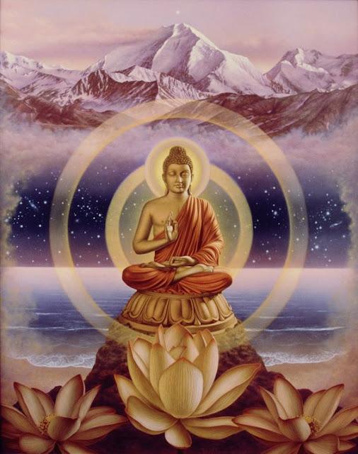Đạo Phật Nguyên Thủy - Kinh Trung Bộ - Tìm hiểu Kinh Trung Bộ 1