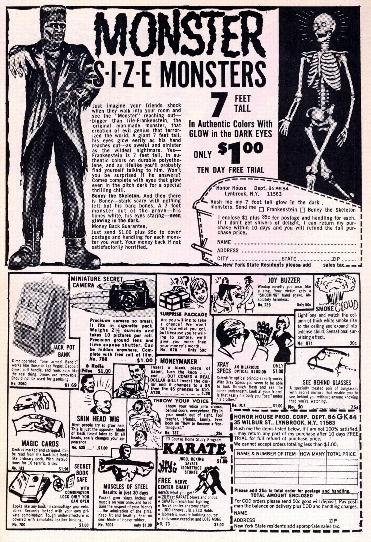 Detective Comics (1937) 418 Page 50