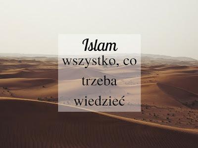 mahometanizm, muzułmanie, religie, historia, Muhammad, Mahomet