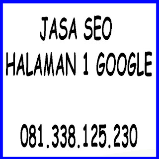 Jasa SEO Purwokerto, Jasa SEO Paling Murah, Jasa SEO Premium, Jasa SEO Purbalingga, Jasa SEO Pekalongan, Jasa SEO Pekanbaru, Jasa SEO Palembang, Jasa SEO Page One, Jasa SEO Profensional di Bogor, Jasa SEO Prestashop, Jasa Private SEO, Jasa Promosi SEO, Proposal Jasa SEO, Prospek Jasa SEO, Jasa SEO Jogja, Jasa SEO, Jasa SEO Jakarta Utama, Jasa SEO Yogyakarta, Jasa SEO Jakarta Timur, Jasa SEO Jawa Tengah, Jasa SEO Jakarta  Barat, Jasa SEO Jember, Jasa SEO Jakarta Utara, Jasa SEO Jakarta Murah, Jasa SEO Jakarta Selatan, Jasa SEO Jateng, Jasa SEO Jabar, Harga Jasa SEO Jakarta , Jasa SEO di Jakarta Selatan, Jasa SEO terbaik di Jakarta,
