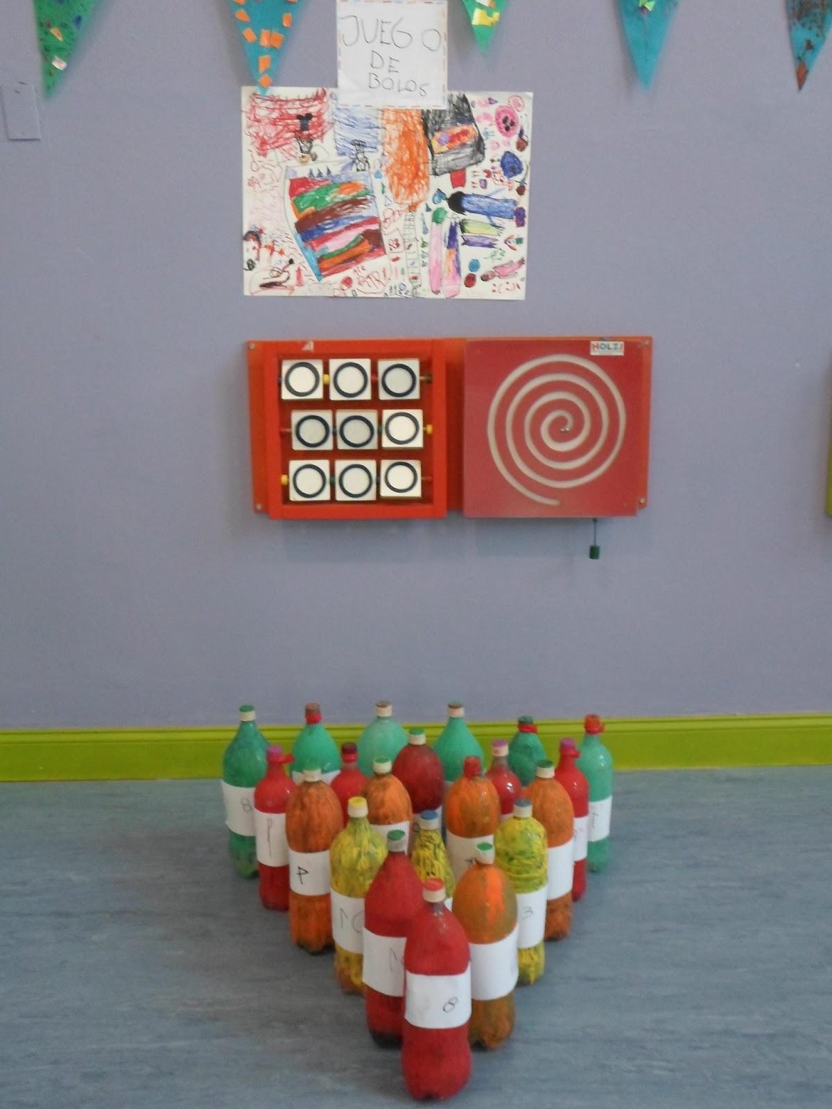 Jardin De Infancia Mitre Cierre Periodo De Inicio Salas De 5 Anos